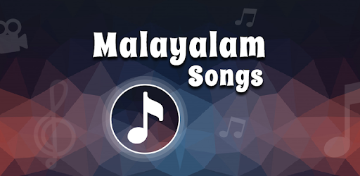 Top 20 Most Popular Malayalam Songs