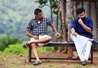 Thalam Poyi Song Lyrics